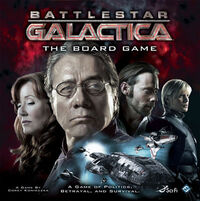 Battlestar-galactica-board-game2