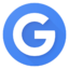 Google Now Launcher icon