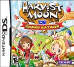 Harvest-Moon-Grand-Bazaar