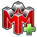Mupen64plus-r1.pnd