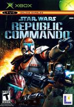 RepublicCommando Xbox