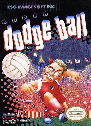File:Super Dodge Ball NES cover.jpg