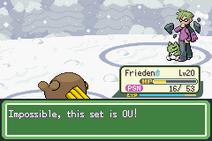 Pokemon-clover-ss-4