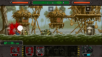Metal-slug-defense-04