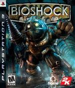 Bioshockps3