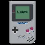 Sameboy