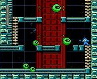 Megaman9-2