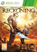 Kingdoms-of-Amalur-Reckoning-Xbox-360