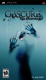 Obscure-the-aftermath-psp-box