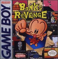 BonksRevenge GB