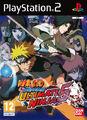 Thumbnail for version as of 12:18, May 3, 2012