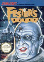 39375-fester-s-quest-nes-front-cover
