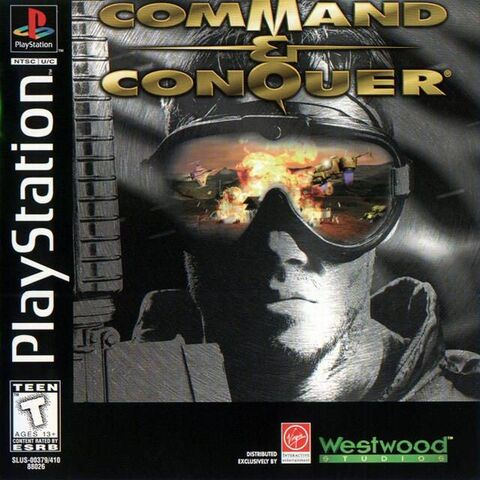 File:Command And Conquer.jpg