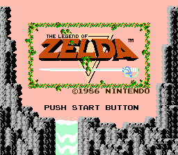 208-legend-of-zelda-the