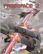 256px-Freespace2box