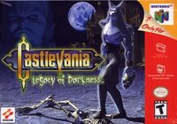 Castlevania-legacy-of-darkness