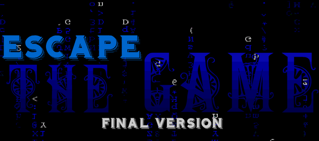 File:Escape game.png