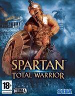SpartanTWbox