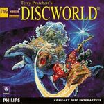 726678-discworld cdi cover large