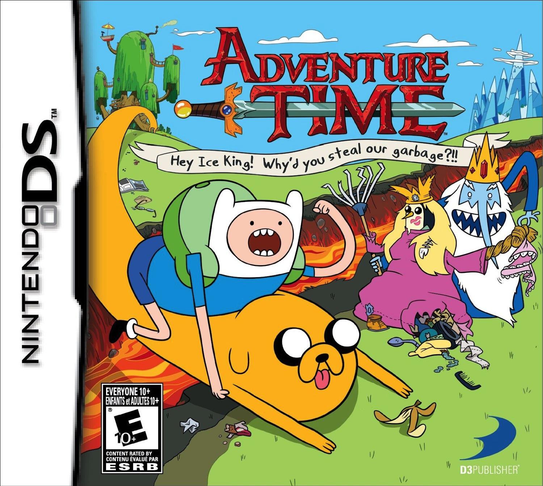 Nintendo DS v s Re mended Games Wiki