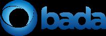Samsung bada logo