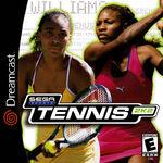 Tennis2k2dc-1