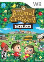 AnimalCrossingCityFolk