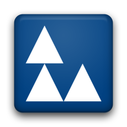 File:Chant Android icon.png