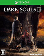 Dark-souls-iii-the-fire-fades-edition-xbone