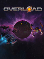 Overload PC cover 1