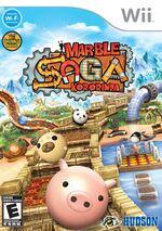 Marble-saga-kororinpa-wii