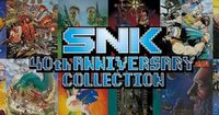 Snk40th-switch