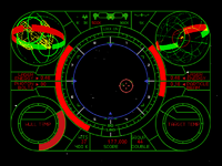 The Last Starfighter screenshot