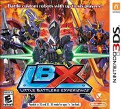 Little-battlers-experience-boxart
