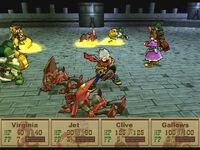 57361-wild-arms-3-screenshot