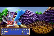 92447-shining-force-resurrection-of-the-dark-dragon-game-boy-advance