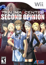 TraumaCenterSecondOpinion