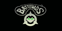 Battletoads2018