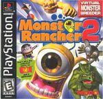Monsterrancher2
