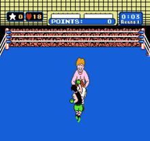 Punch-Out!! (U) 001