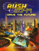 San-francisco-rush-2049-flyer