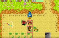 03-pokemon-red-rescue-team-gba