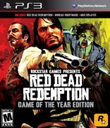 Red-dead-goty-ps3