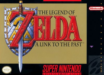 File:The Legend Of Zelda A Link to the Past SNES cover.jpg