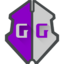 GameGuardian Android icon