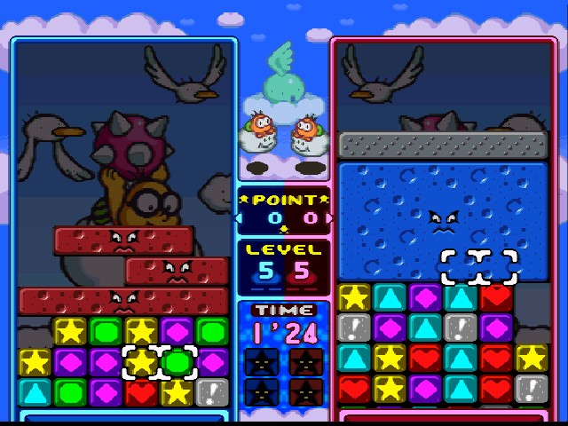 File:Tetris Attack SNES screenshot.jpg