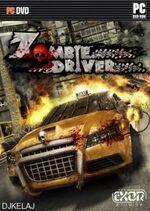 Zombie-driver