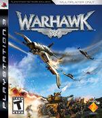 Warhawk-cover
