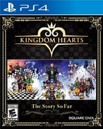 724308-la-jaquette-de-kingdom-hearts-the-story-so-far-full-1