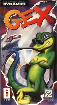 File:Gex 3DO cover.jpg